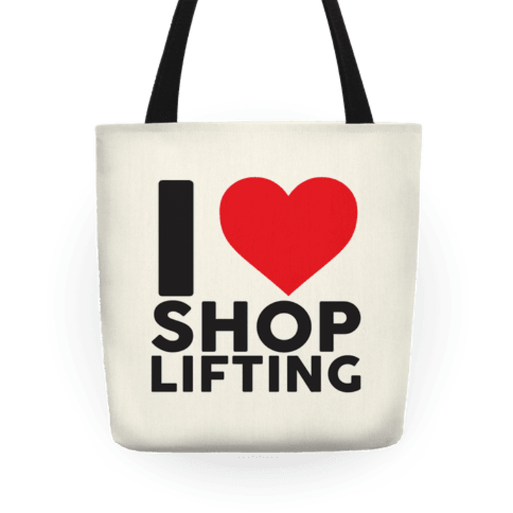 7a9becbdc43b 28 funny gift ideas guaranteed to get a laugh for 2019