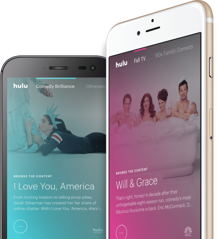 Hulu Black Friday Deal Get A Year S Subscription For Just 12