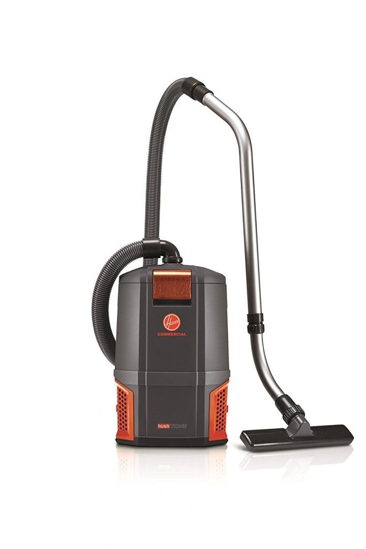 The best vacuums for 2019: Vacuum cleaner reviews by HGTV stars