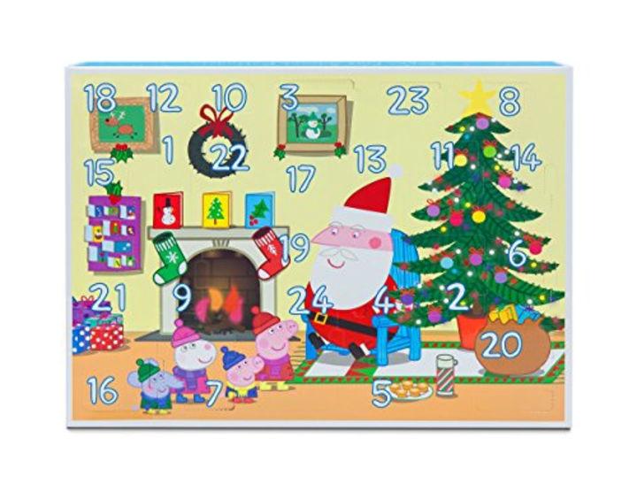 a5d82209f70 The 21 best Christmas Advent calendars 2018