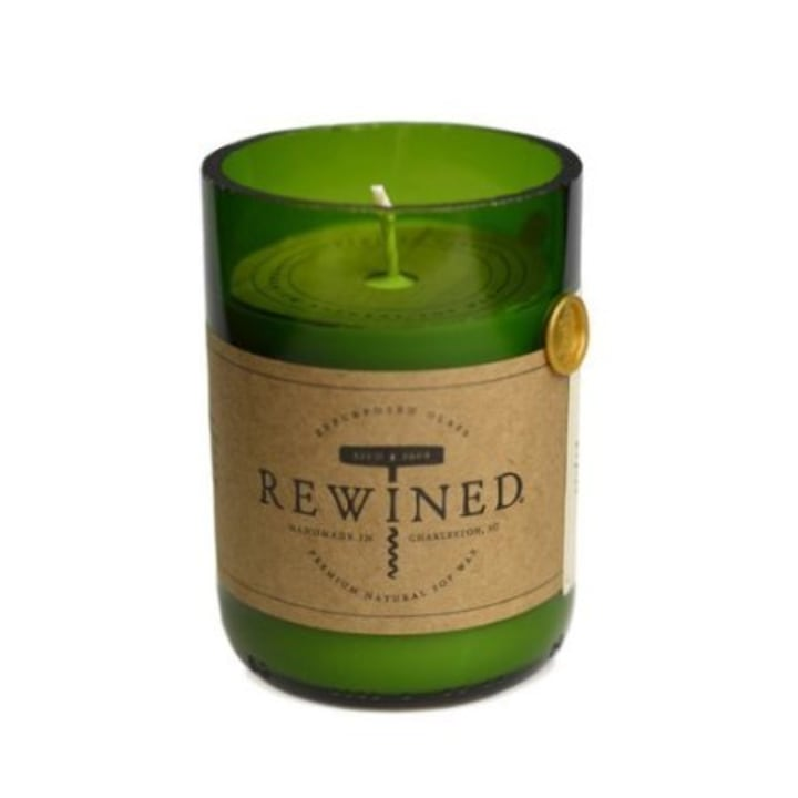 The 13 Best Holiday Candles For 2018 According To Today