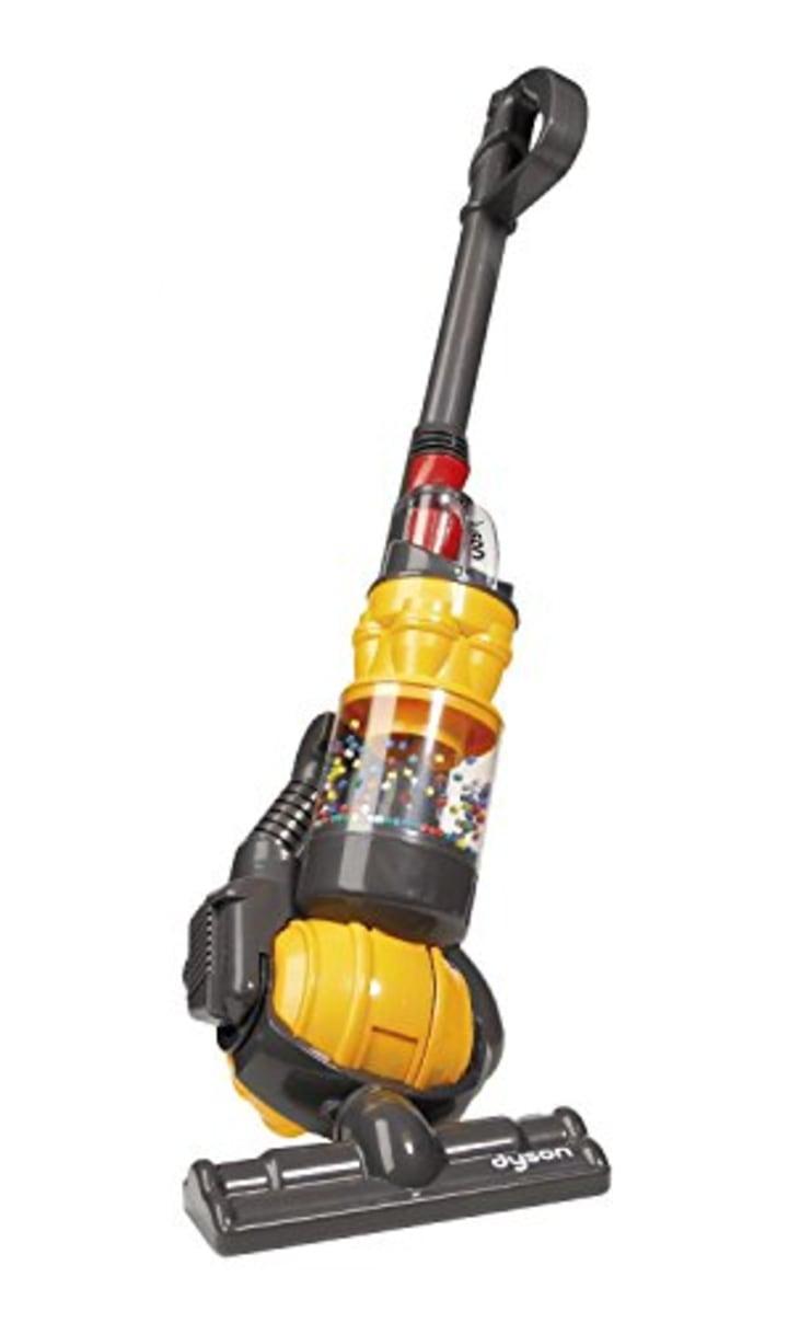 Casdon Dyson Ball Vacuum