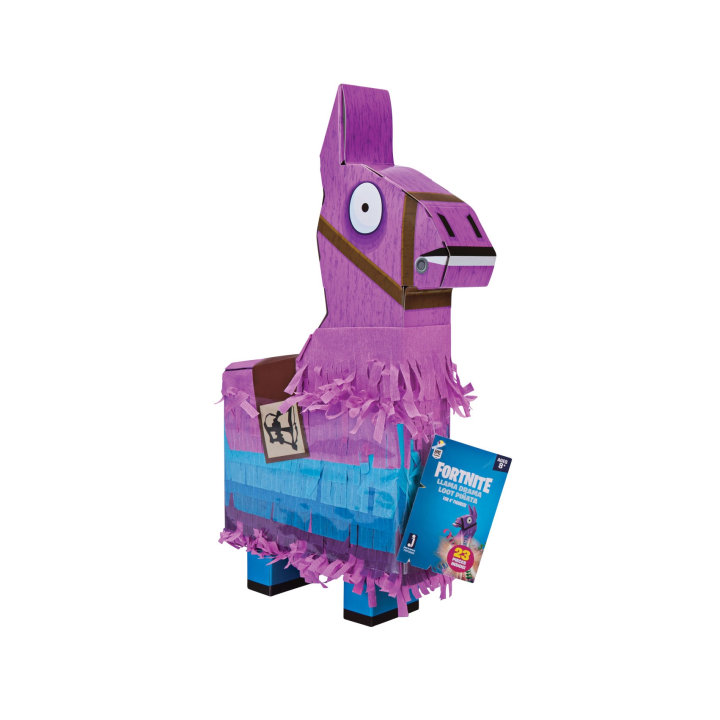 Fortnite Toys Were Just Released Here S How To Get Them