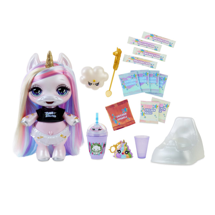 19d92ad51e59 The hottest toys for 2019  Fingerlings