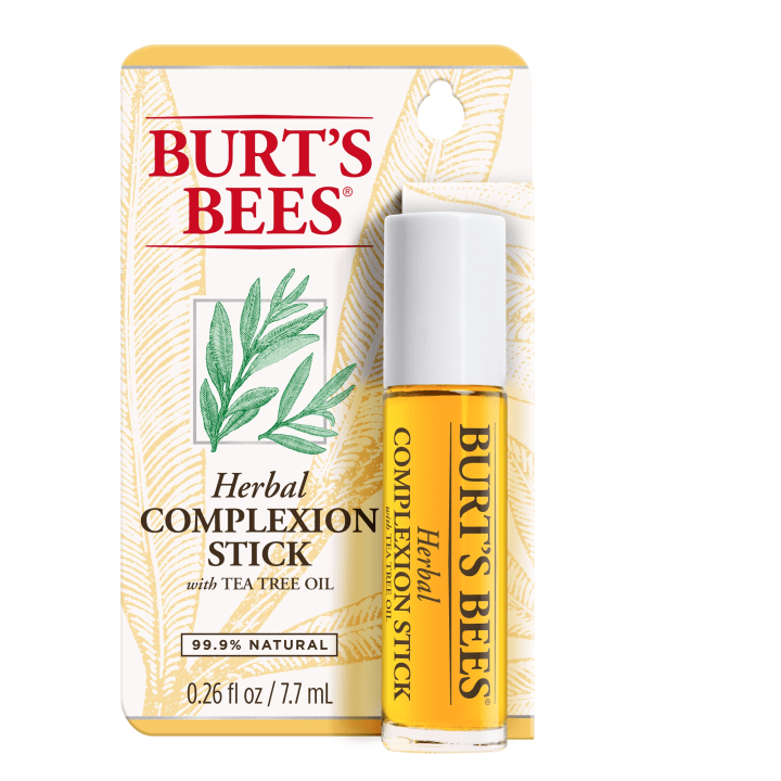 The best face oils to add to your skin care routine