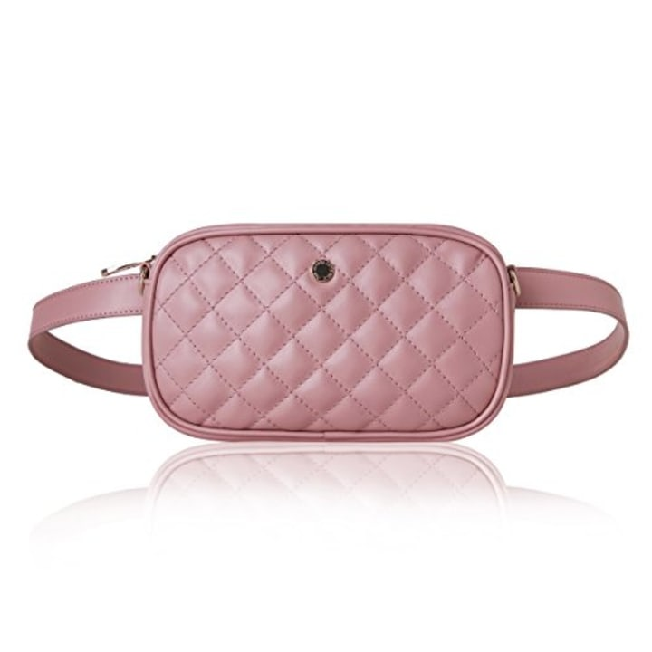 32a86f96b75b5 Fanny packs are so popular, they make up 25 percent of accessory ...