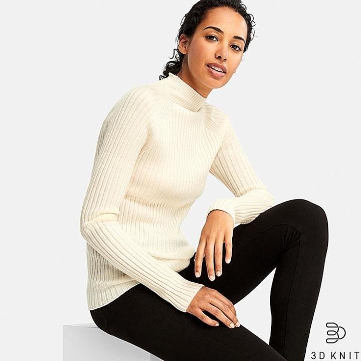 55959c64ca98 22 best sweaters for women