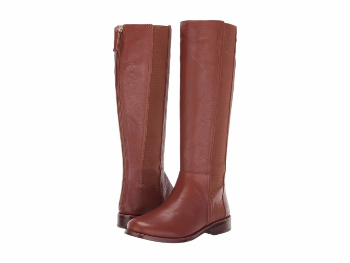 de20f1664f5 The 25 best boots for women 2019