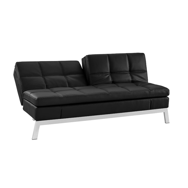 15 small apartment furniture and decor ideas