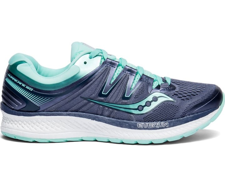 sports shoes 09363 7f849 6 best running shoes for women 2019