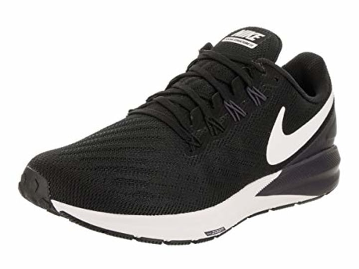 ad3efc4c93918 6 best running shoes for women 2019