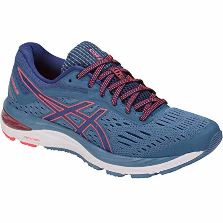 sports shoes 9fd1a b2746 6 best running shoes for women 2019