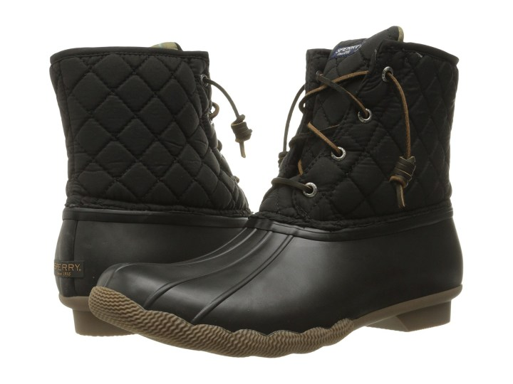 59bf00267ba The 25 best snow boots for women
