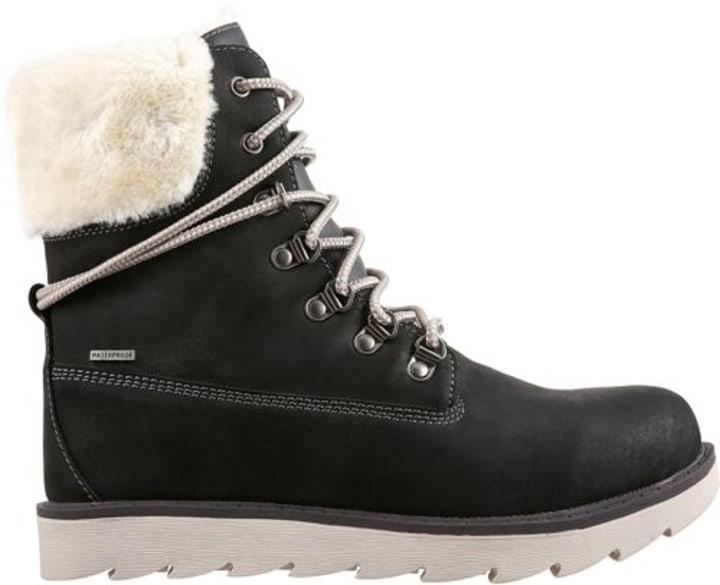 0beb329f63 Alpine Design Ember Ridge Waterproof Boots