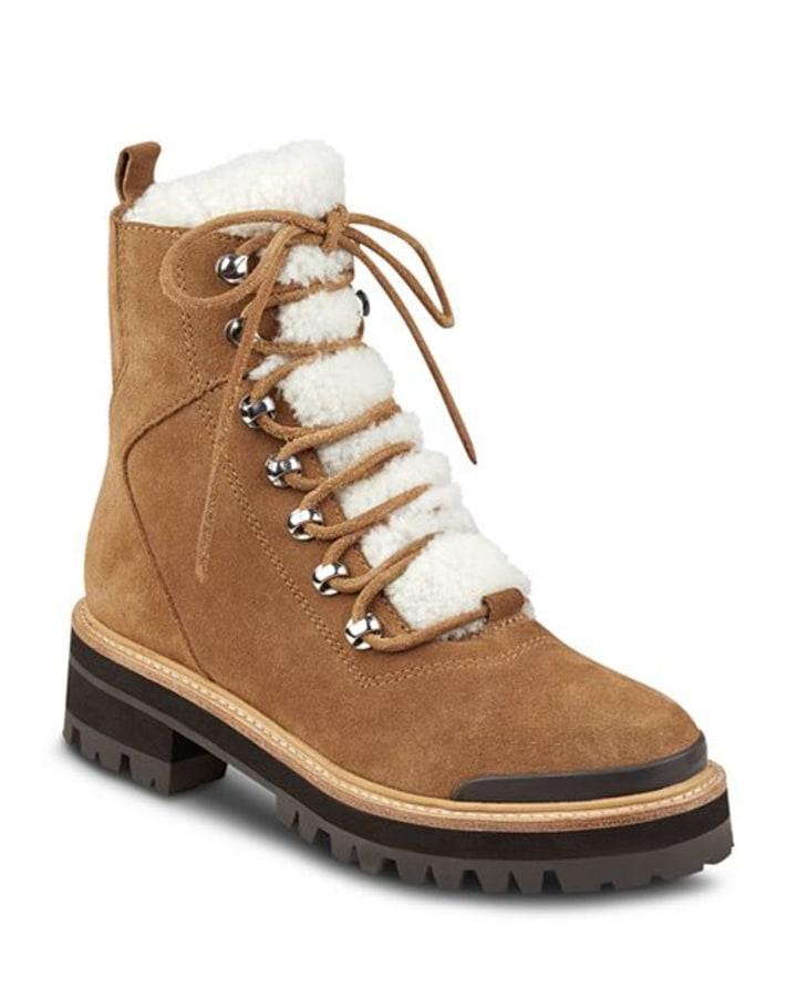 feba15c789e The 25 best snow boots for women