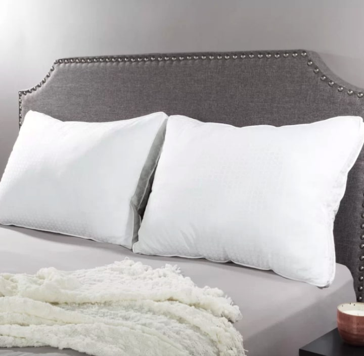 Our top 5 picks from Wayfair's winter clearance sale