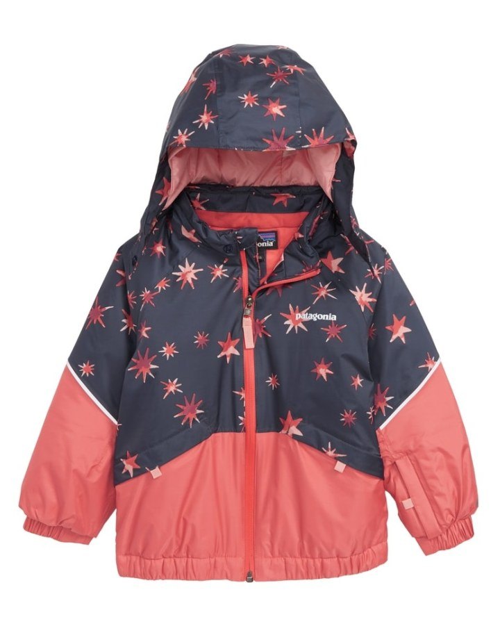 82cad57952a4 The best winter clothes for kids and toddlers 2019  coats