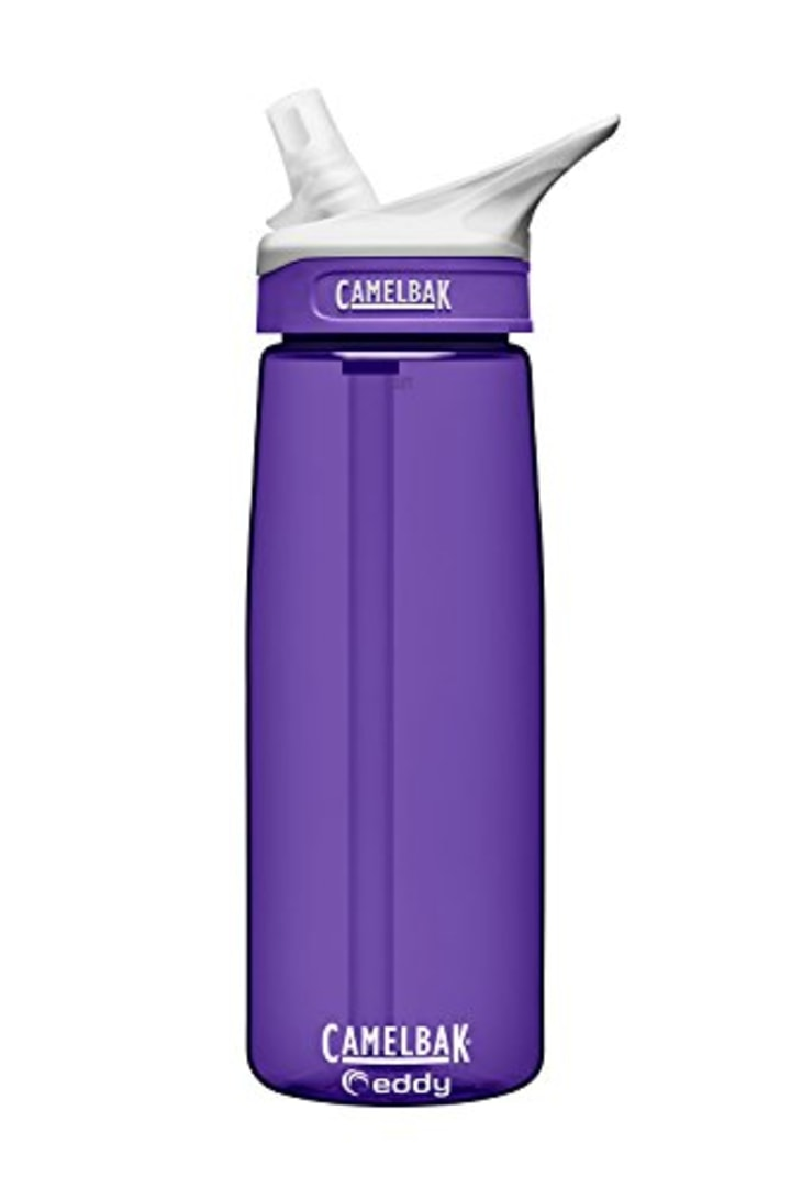 30130259b5 8 of the best water bottles 2019