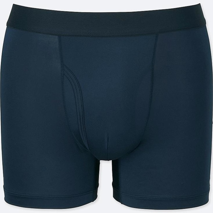 ed3efe3d91e4 12 pairs of the best men's underwear for 2019