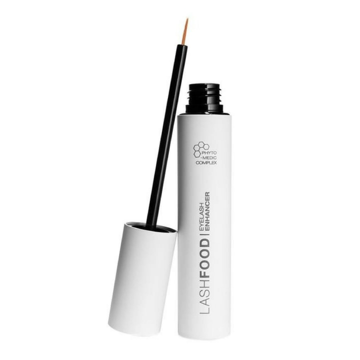 Best Eyelash Growth Serum 2020.The Bestselling Eyelash Serums For Longer Lashes