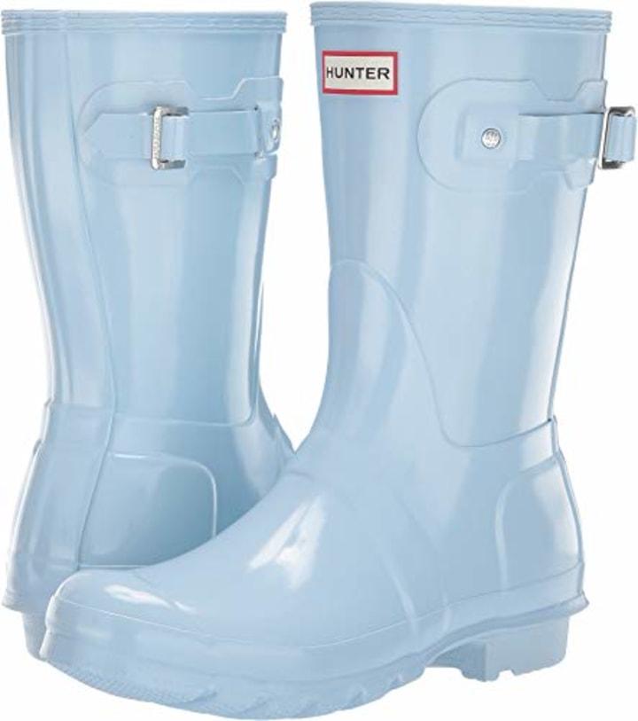 1c0a2fe0 10 best rain boots for women 2019