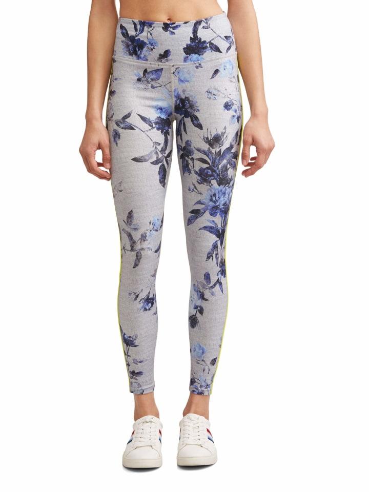 b51f198d0cdb88 Ellen DeGeneres' new spring clothing collection includes leggings ...