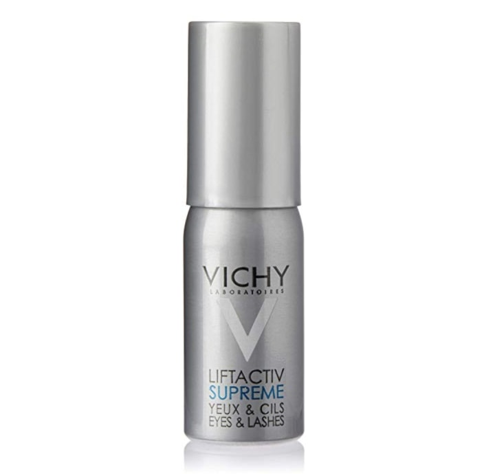 f20b7b2f111 Vichy LiftActiv Eyes and Lashes Serum