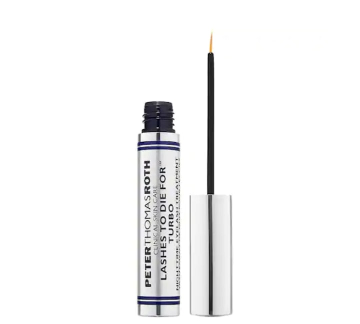 4d7668dc83e Peter Thomas Roth Lashes To Die For Nighttime Eyelash Treatment