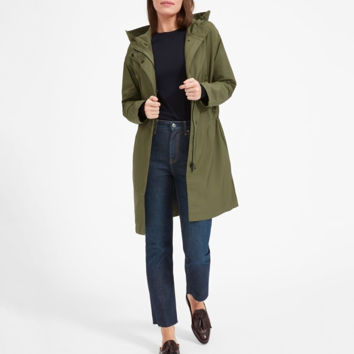 61eb1bf4 10 best spring jackets for women 2019