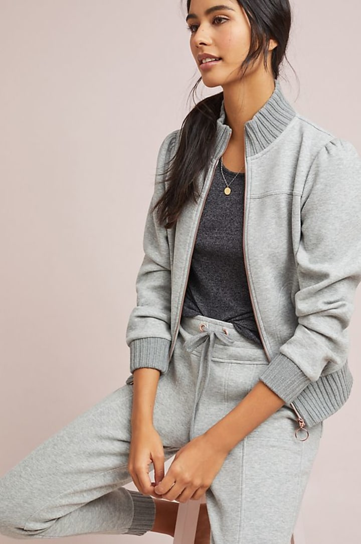 3c19bc980 10 best spring jackets for women 2019