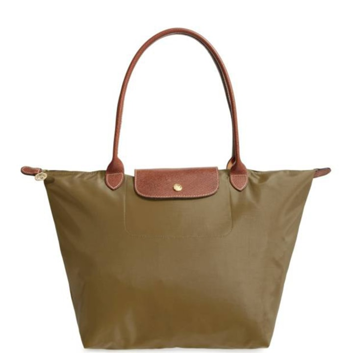 47d71096f 18 best tote bags 2019: Our favorite tote bags for work and travel