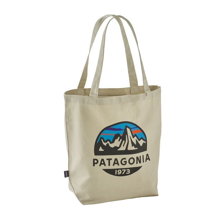 18 best tote bags 2019  Our favorite tote bags for work and travel 5e8f1c10786f5