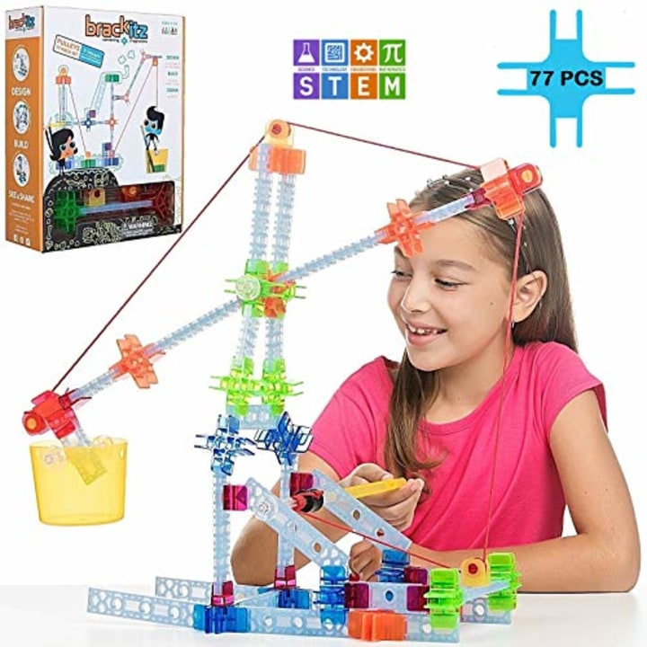 5 Year Old Christmas Gifts: Best Gifts For 5-year-olds 2019: Games And Toys For 5-year
