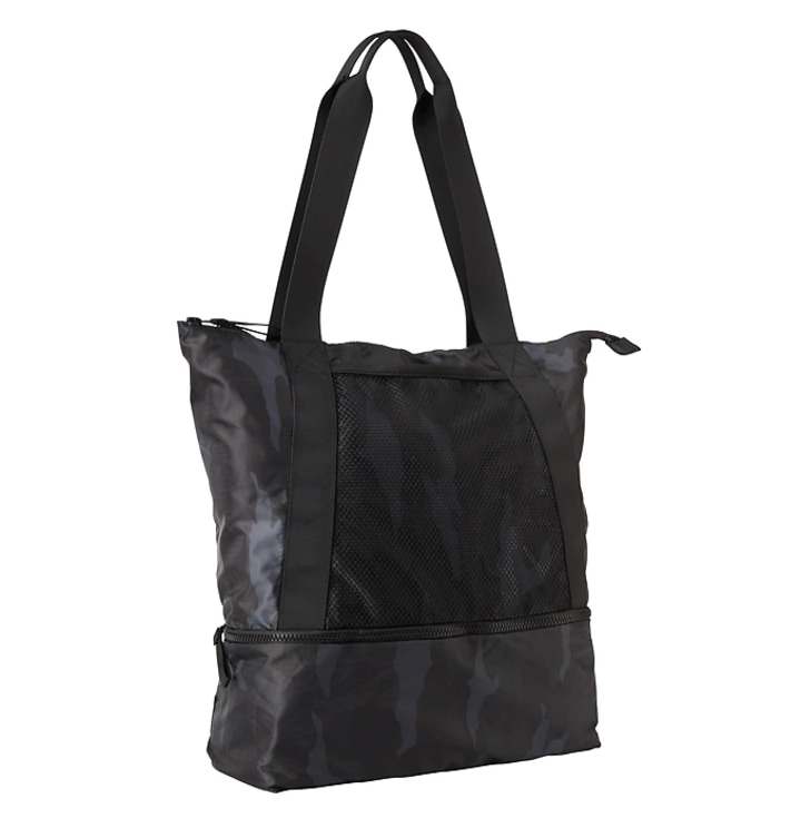 18 best tote bags 2019  Our favorite tote bags for work and travel 77d4388201911