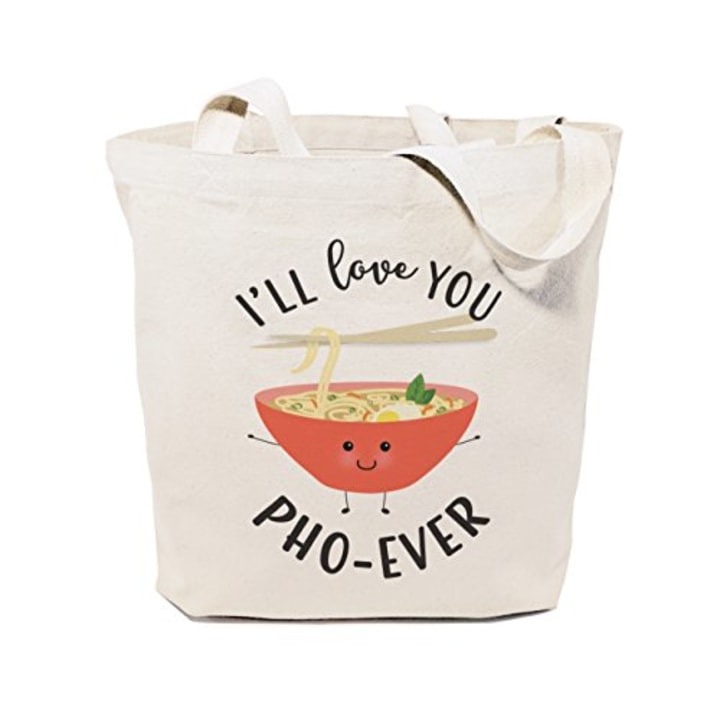 e07d3fc37609 18 best tote bags 2019  Our favorite tote bags for work and travel