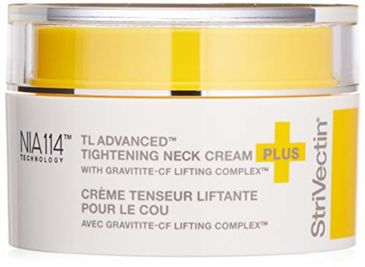15 new skin care products from Harper's Bazaar's Anti-Aging