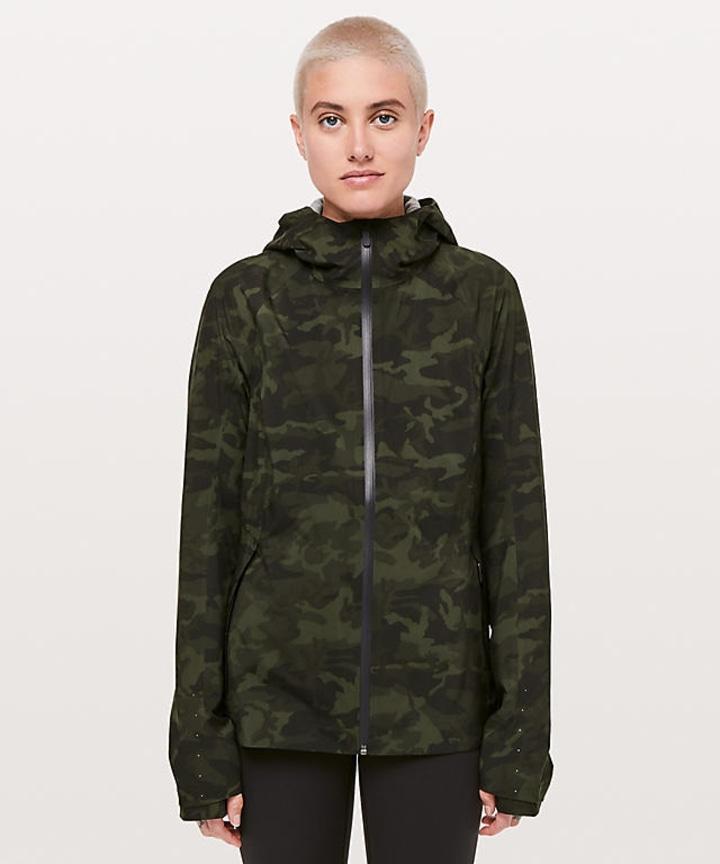 87877c8bd The 15 best raincoats for women 2019