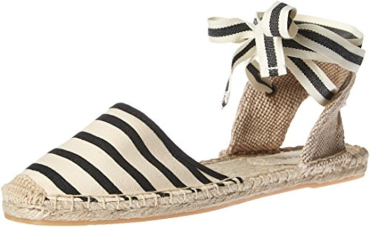 16 best spring shoes for women 2019