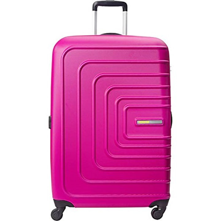 5512edd7f25 The best carry-on luggage and suitcases for 2019