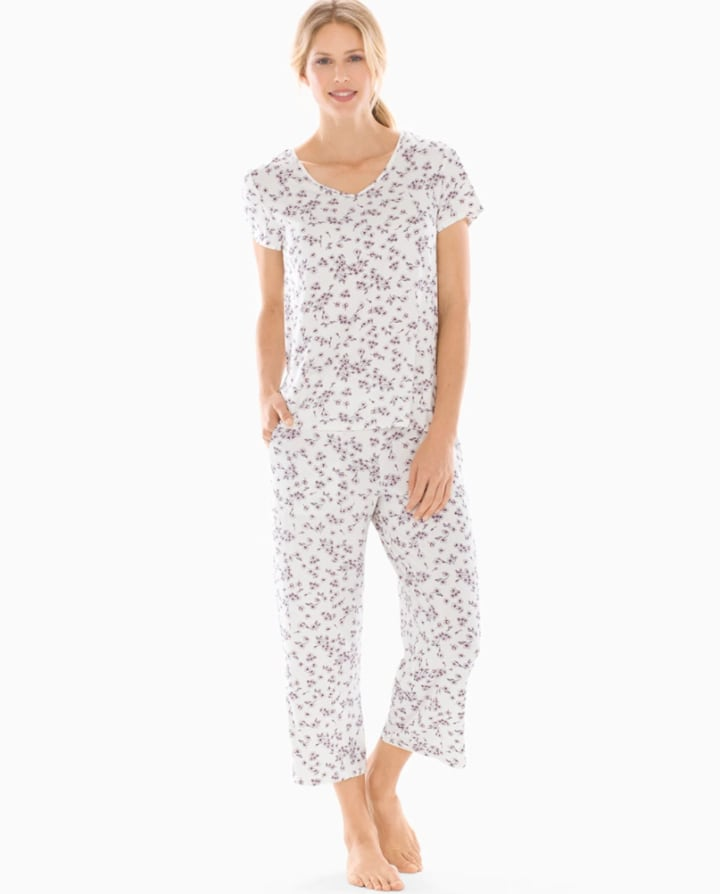 05cc113f2 14 best pajamas for women 2019