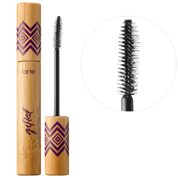 f8a0ac9cb7d Tarte Gifted Amazonian Clay Smart Mascara