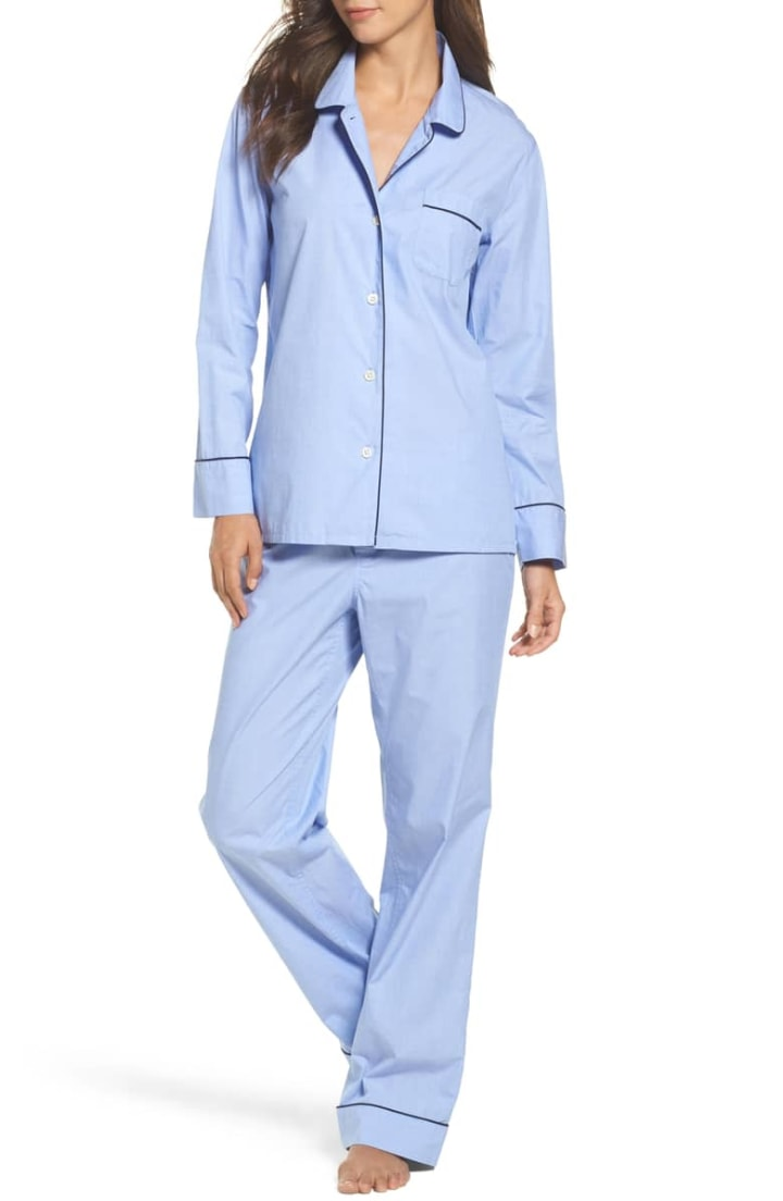 2b9463bbbbf99 14 best pajamas for women 2019