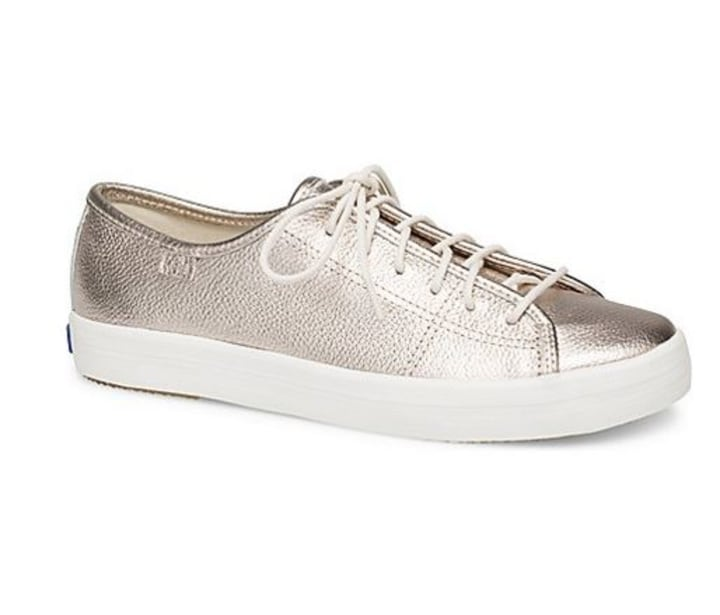 49e68ce7642d5 Shape Shoe Awards  The best shoes for every activity
