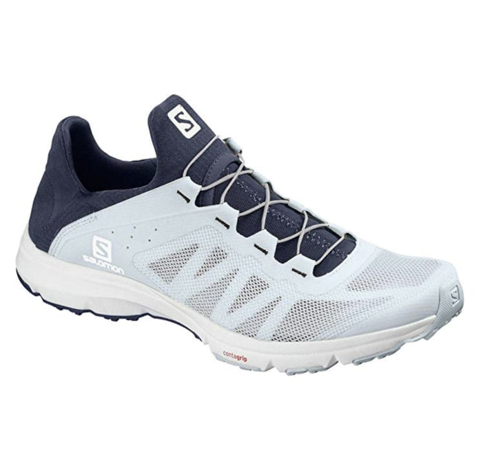 Shape Shoe Awards  The best shoes for every activity 0ad01a574e