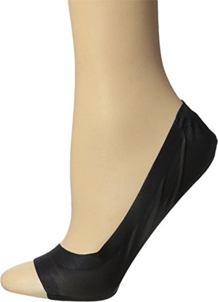 4e990a7cf561c 14 best socks for women 2019