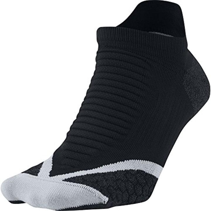 aa9f93a8de444 14 best socks for women 2019