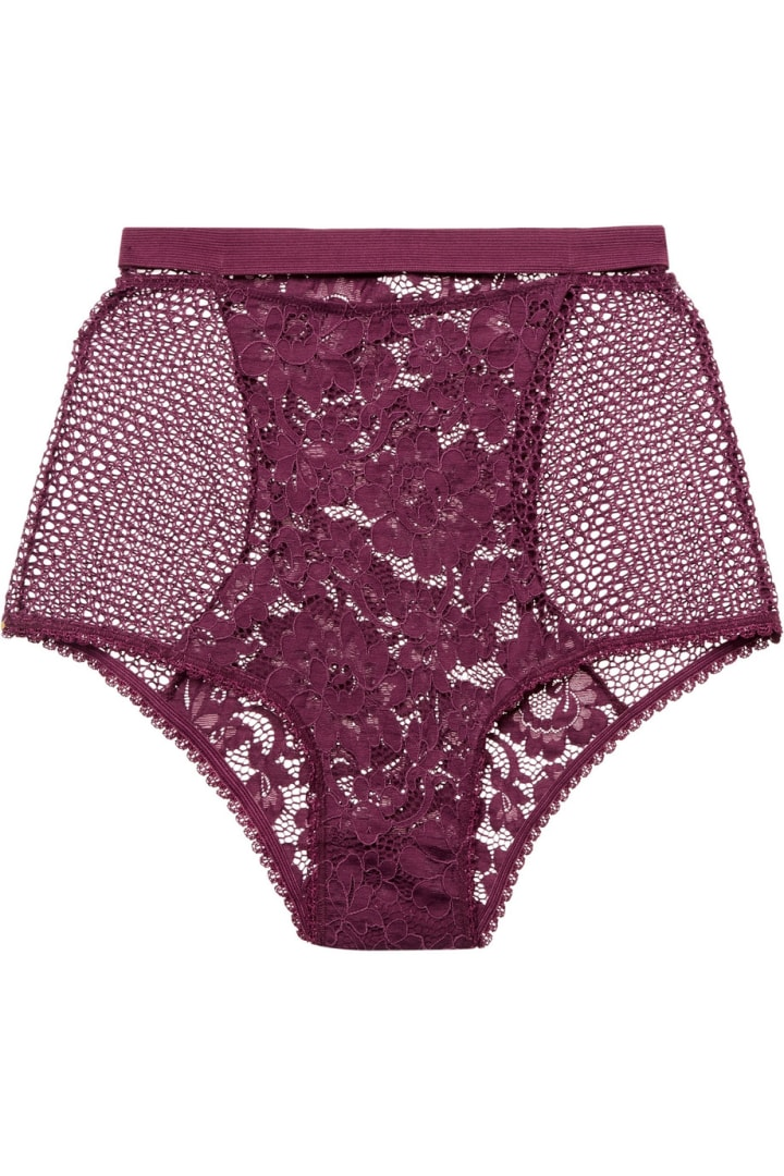 2f87ebb05 14 best underwear for women 2019