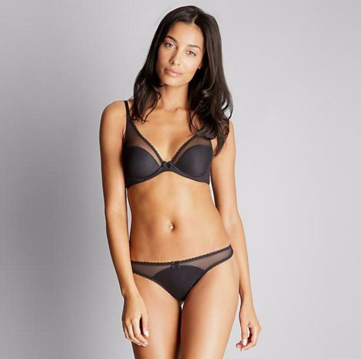 0405e90e7b97 The 9 best bras every woman needs in 2019
