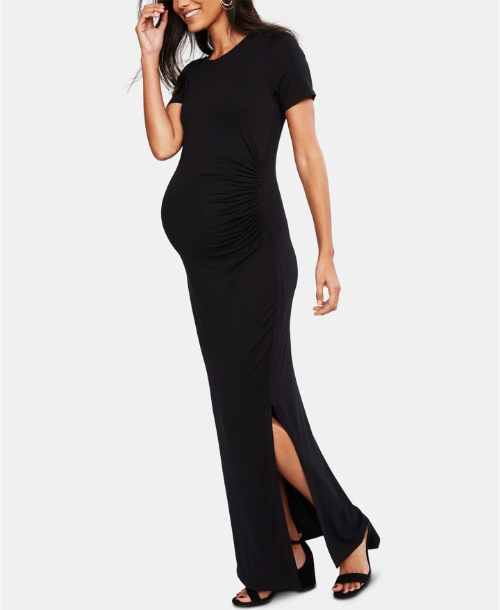 a04fbdedbec98 The 7 best places to shop for maternity clothes now