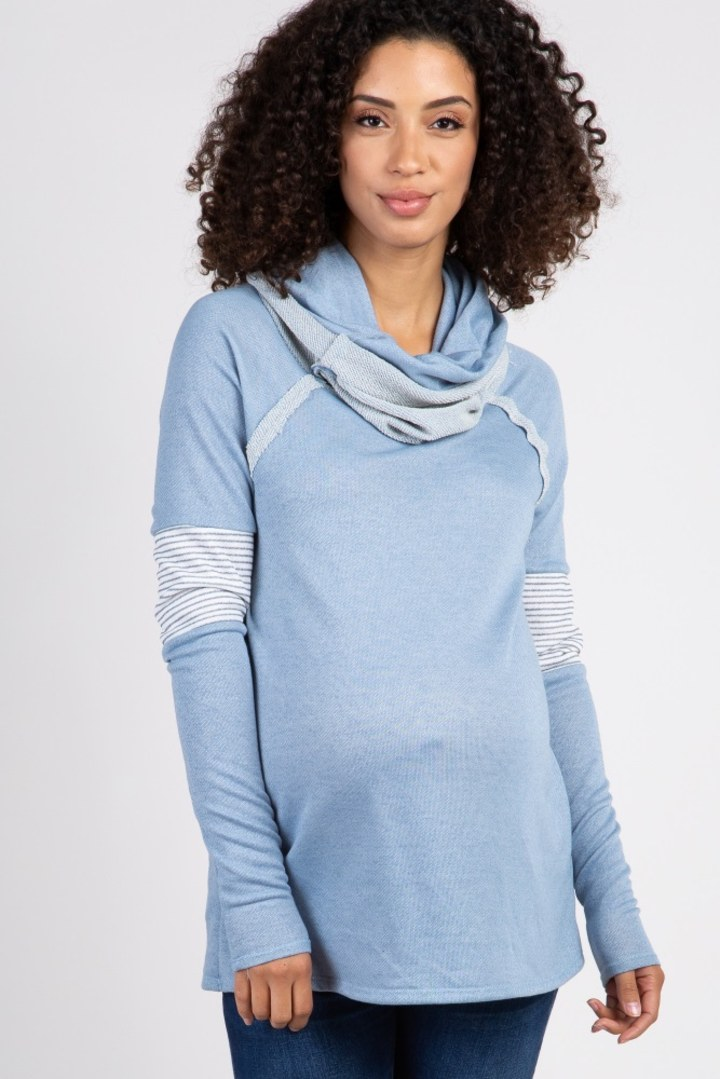 42ccf19e2b The 7 best places to shop for maternity clothes now